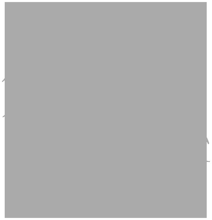 casa rural el batan
